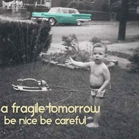a_fragile_2morrow