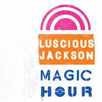 luscious-jackson