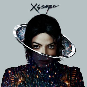 michael-jackson-xscape-album-cover
