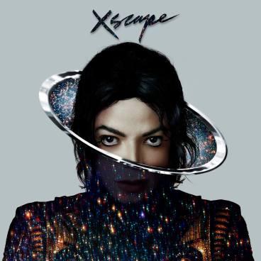 michael-jackson-xscape-album-cover