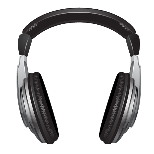 Headphone_512x512