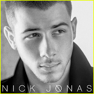 nick-jonas-double-album-covers-todd-snyder-show